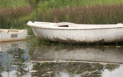 553 Boats - Copy