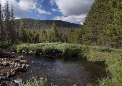 6780-creek