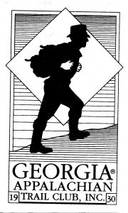 Georgia Appalachian Trail Club